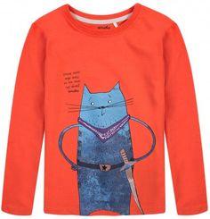 Boys, Long Sleeve, Sleeves, Mens Tops, T Shirt, Fashion, Baby Boys, Moda, Children