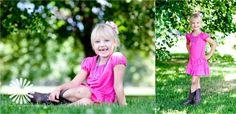 Denver Family Pictures // Family Portraits // Family Portrait Photography // Denver Colorado