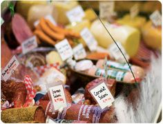 Extreme Couponing Tip: Save on Deli Meat with These Strategies!