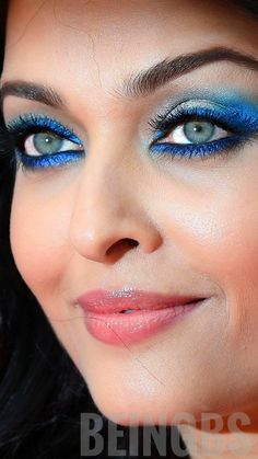 Aishwarya Rai Young, Actress Aishwarya Rai, Aishwarya Rai Bachchan, World Most Beautiful Woman, Most Beautiful Indian Actress, Lovely Eyes, Beauty Portrait, South Indian Actress, Bollywood Stars