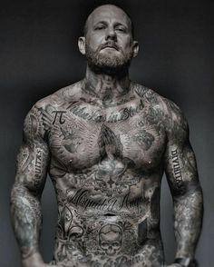 full body tattoo designs - Tattoos And Body Art Tattoos And Body Art Cool Chest Tattoos, Chest Piece Tattoos, Hot Tattoos, Body Art Tattoos, Girl Tattoos, Sleeve Tattoos, Chest Tattoos For Guys, Body Tattoo Design, Full Body Tattoo