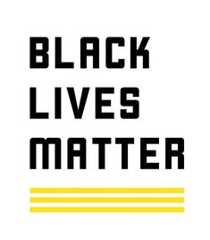Which Three Disney Characters Are You A Combo Of? Black Lives Matter Quotes, Restorative Justice, Social Justice, A Team, Words, Life, National Holiday, Wedding Ring, Black