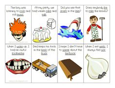 Articulation: K Sentence Flash Cards (Final) - pinned by – Please Visit for all our pediatric therapy pins Speech Pathology Activities, Speech Therapy Worksheets, Articulation Therapy, Articulation Activities, Speech Language Pathology, Speech And Language, Childhood Apraxia Of Speech, Complete Sentences, Therapy Ideas