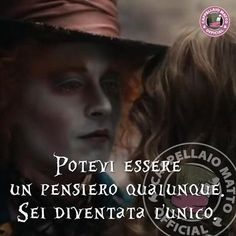 Hai voluto strafare. Andrea Camilleri, Best Quotes, Love Quotes, Cogito Ergo Sum, Tumblr Quotes, Johnny Depp, Sentences, Decir No, Wonderland