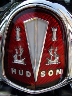 369 Best Car Track Name Images On Pinterest Hood Ornaments