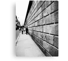 'Street Lines' Photographic Print by nath-gary
