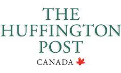 Des députés disent que le gouvernement fédéral devrait faire plus pour avertir les Canadiens sur les dangers du Wi-Fi, téléphones portables et moniteurs de bébé