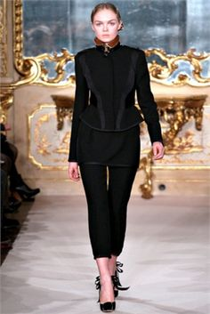 Fal Winter 2012/2013 Trends  ... dont missssssss this editorial if you want to have the perfect wardrobes this fall