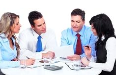 The Quantitative Guide in measuring your Team's Sales Performance