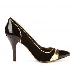 Omgggg I like totally need these!!!