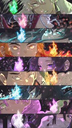 M Anime, Anime Angel, Anime Eyes, Anime Demon, Otaku Anime, Anime Chibi, Anime Art, Slayer Meme, Demon Slayer