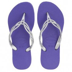 Flash sweet Havaianas® Violet at Flopestore Philippines, http://www.flopstore.ph