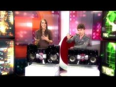 TEC 18 agosto 2013 (programa completo) Full HD - YouTube