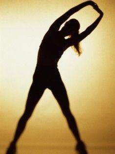 Olahraga yang bisa dipakai untuk Menghindari dan Menurunkan Diabetes Seseorang