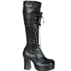 b015be60e17 64 Best Fashion Heaven images in 2012 | Heel boot, Heel boots, Shoe ...