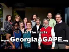 Adoption Alpharetta GA, Georgia AGAPE, 770-452-9995, Adoption Alpharetta GA:  http://youtu.be/KeC6ZIgSWzQ