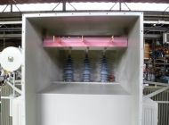 OTDS manufactures a large range of oil filled (ONAN/ONAF) power transformers, cast resin and dry type transformers which can be used in a wide range of configurations. We also supply distribution transformers, including step up and step down units, to the global market.