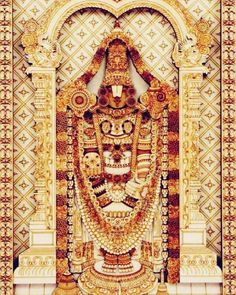 We have compiled amazing Tirupati Balaji Images from the web. The Lord Tirupati chose to stay on the Venkata Hill, which is a part of the famous Seshachalam Hills till the end of Kali Yuga. Lord Murugan Wallpapers, Lord Krishna Wallpapers, Shri Ram Photo, Ram Photos, Lord Balaji, Light Background Images, Durga Maa, Lord Vishnu