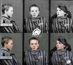 (222) #HolocaustMemorialDay hashtag on Twitter