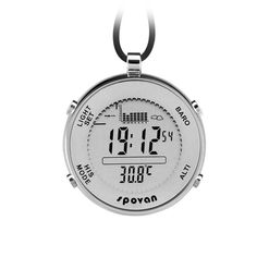 DGYAO Mens Sport Watch Pocket Watch Style with Altimeter Barometer Temperature Weather Forecast Air Pressure Record Shockproof Fishing Watch Best for Fishing * Check this awesome product by going to the link at the image-affiliate link. Mens Sport Watches, Watches For Men, Men's Watches, Temperature Weather, Best Smart Watches, Shops, Mini, Weather Forecast, Cycling Gear