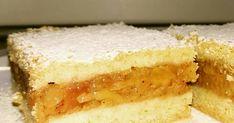 Blog o pečení - netradičně tradiční zákusky, dezerty, cupcakes, cakepops a mnoho dalšího... Cakepops, Vanilla Cake, Cheesecake, Blog, Cake Pop, Cake Pops, Cheesecakes, Blogging, Cherry Cheesecake Shooters
