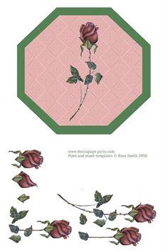3D Sheets - Kimono & Fan - Susanne Schroder - Picasa Web Albums