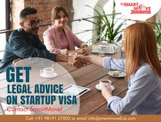 Unlike its predecessor, its not necessary to be a graduate or no initial funding is required to have a successful applying for a start-up visa.  After 2 years, a start-up migrant will have to switch to an advanced visa for further business development in the UK. #StartupVisaUK #StartupBusinessVisaUK #StartupEntrepreneurVisaUK #UKStartupVisaEndorsementBodies #BusinessMigrationtoUK Start Up Business, About Uk, How To Apply, Success, Advice, Tips