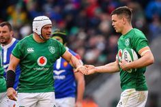 Best Of Ireland, Dublin Ireland, Munster Rugby, Six Nations Rugby, Ireland Rugby, Rugby Championship, Hot Rugby Players, 10 March, Guinness
