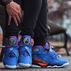 promo code b22d9 7fc24 12 mejores imágenes de Cosas para ponerme   Shoes sneakers, Man ...