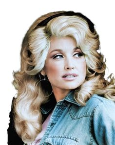 Dolly Parton Young, Dolly Parton Kids, Dolly Parton Costume, Dolly Parton No Makeup, Dolly Parton Pictures, Def Not, Country Music Artists, Star Wars, Hello Dolly