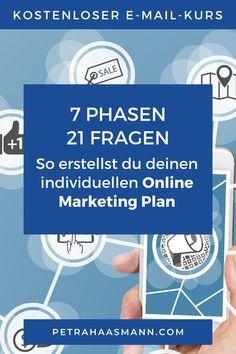 Mobile Marketing, E-mail Marketing, Content Marketing, Affiliate Marketing, Entrepreneurship, Online Business, Motivation, Coaching, Branding