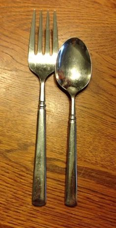 US $21.99 Used in Home & Garden, Kitchen, Dining & Bar, Flatware, Knives & Cutlery