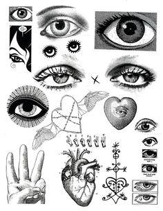 Print off sheets Digital Collage, Collage Art, Collages, Dark Art Illustrations, Illustration Art, Altered Books, Altered Art, Kunstjournal Inspiration, Matchbox Art