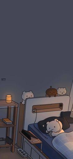 Cats Wallpaper, Cute Pastel Wallpaper, Aesthetic Desktop Wallpaper, Mood Wallpaper, Anime Scenery Wallpaper, Cute Patterns Wallpaper, Kawaii Wallpaper, Cute Wallpaper Backgrounds, Wallpaper Iphone Cute