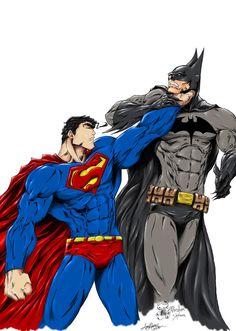 19 Best comic book stuff images  274559463