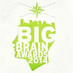 #ShareIG So incredibly honored and excited to share that I am a finalist for this year's- Phoenix New Times- Big Brain Awards! ♡ #grateful #phoenix #phoenixnewtimes #bigbrainawards #ashleyweber #ashleyweberdesigns #againstthegrain #thankful #honored