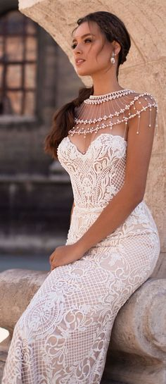 Liretta Wedding Dresses – Blue Mountain Collection You can find different rumors about the annals of the wedding dress; Western Wedding Dresses, Blue Wedding Dresses, Event Dresses, Bridal Dresses, Blue Dresses, Wedding Gowns, Prom Dresses, Wedding Album, Wedding Shoes