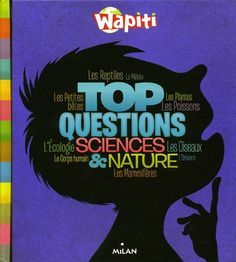 Milan Edition Book : Top questions