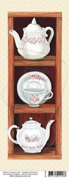 http://www.litoarte.com.br//produtos/artesanato/arte-francesa/arte-francesa-peq-xicaras-ii/