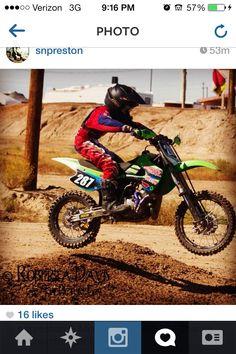 motocross 3g