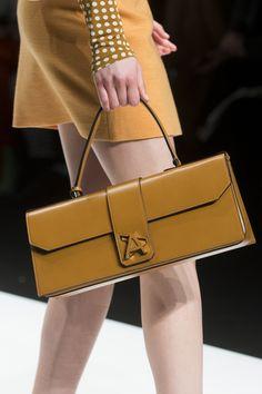 Anteprima at Milan Fashion Week Fall 2019 - Details Runway Photos. Source by sparrow_hill_lane bag handbags style Fall Handbags, Luxury Handbags, Tote Handbags, Fashion Handbags, Purses And Handbags, Fashion Bags, Fashion Accessories, Pink Handbags, Cheap Handbags