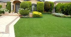 Install 100% drought free and UV protected #fake_grass at comparative prices. Visit - http://www.turfshop.com.au