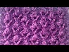 How to make a baby sweater - YouTube
