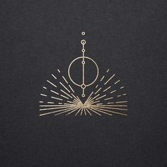 A variation of this for the Orion crest?