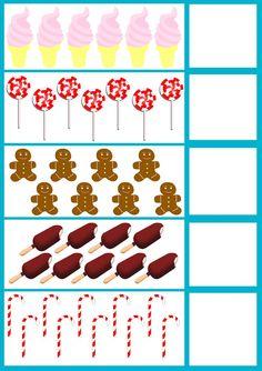 Очень Важный Канал для детей и их родителей's photos – 1,379 photos   VK English Worksheets For Kids, Kids Math Worksheets, Math Classroom, Kindergarten Math, Teaching Numbers, Montessori Math, Abc For Kids, Preschool Learning Activities, Craft