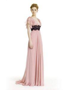 vestido-largo-color-rosa