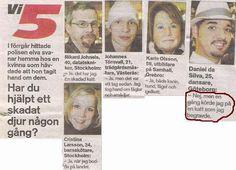 Det finns många intelligenta svenskar! Green Day, Feel Better, Good Times, Sweden, Haha, Album, Feelings, Memes, Funny
