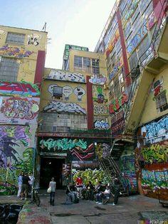 #globalstreet #streetart #Graffiti