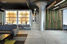 25 Simplesmente INCRÍVEL betão Interiores | Projetos | Design de Interiores