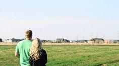 Paige & Kevin on Vimeo